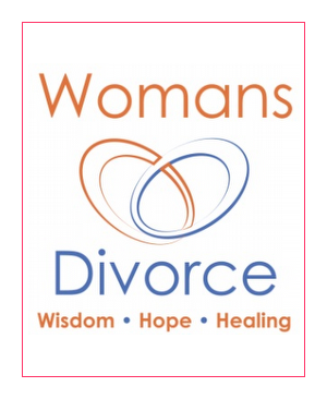 Divorce Help For Women