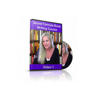 The Minecraft Parenting Bible