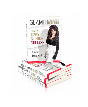 Glamfit Secrets Revealed