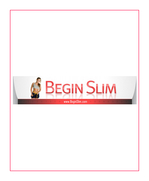 Are You Ready To Slim Today?