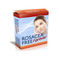 Rosacea Natural Remedy