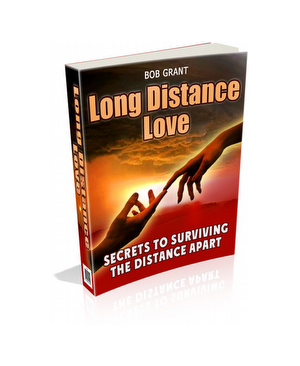 Long Distance Love Guide